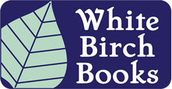 White Birch Books North Conway